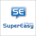 SuperEasy Software
